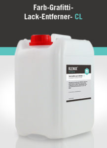 arb-Grafitti-Lack-Entferner-CL-5