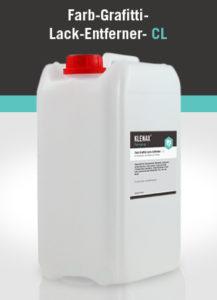 Farb-Grafitti-Lack-Entferner-CL-10