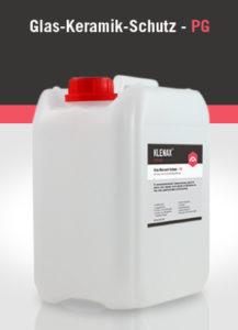 Glas-Keramik-Schutz-PG-5