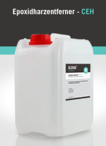 Epoxidharzentferner-CEH-5