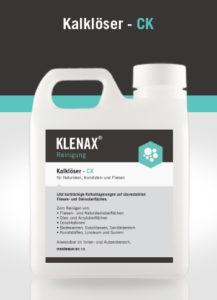 Kalklöser-CK-1
