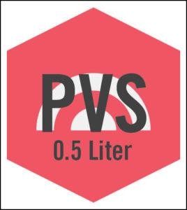 Versiegelung-PVS-05