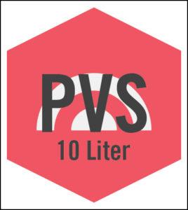 Steinversiegelung-PVS-10