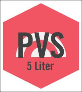Versiegelung-PVS-5