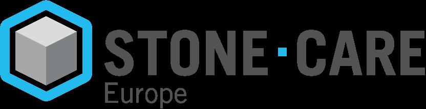 Stone-Care Europe S.L.