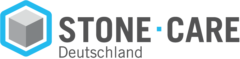 Stone-Care Europe S.L.